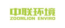 中联环境-百度信息流、今日头条信息流账户托管案例