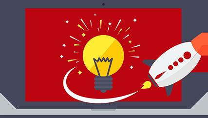 专业营销策划团队做网站策划