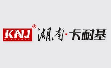 湖南卡耐基-长沙演讲培训网站优化案例