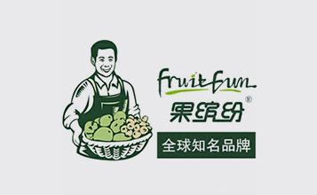 果缤纷-水果店加盟网站优化案例