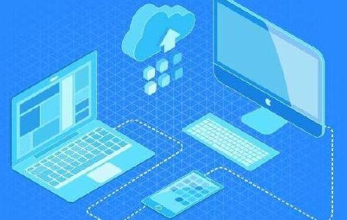 企业官网建设:企业如何选择自己需要的官网