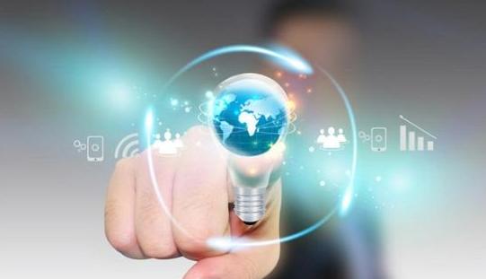 长沙网站推广:你应该知道的网络推广的基础知识