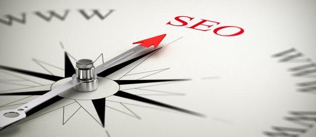 如何做才能更好的做好网站优化并保持稳定呢