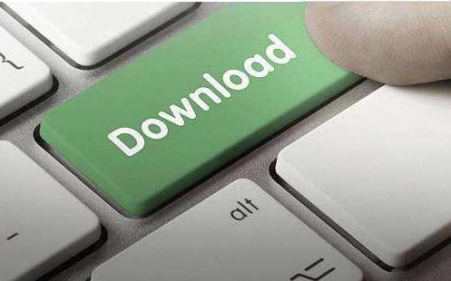 长沙网站优化:网站优化手段之优化效果分析