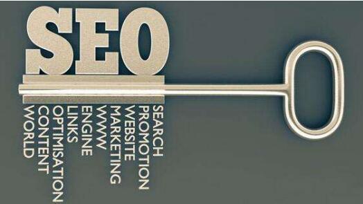 长沙网站优化公司是怎么做网站优化的