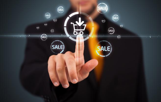 如何搞好全网整合营销?