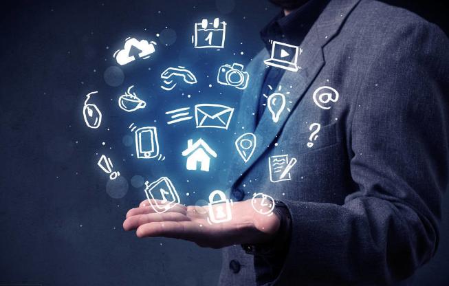 长沙信息流广告投放指标都有哪些?