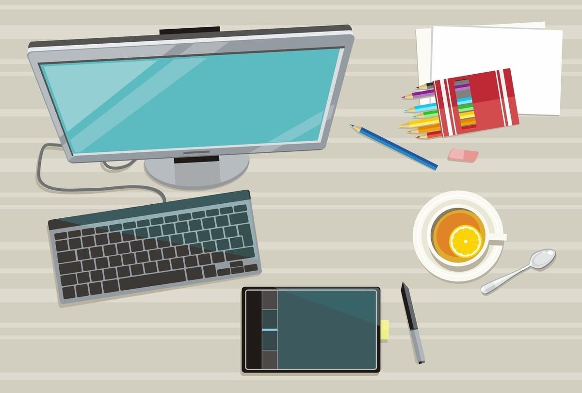 长沙网站开发制作的基本步骤有哪些