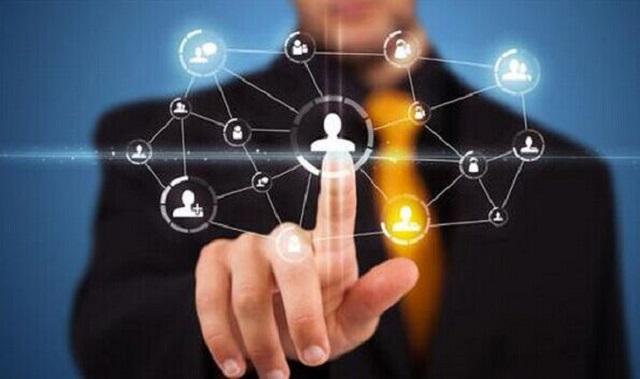 长沙网络营销的方法有哪些?