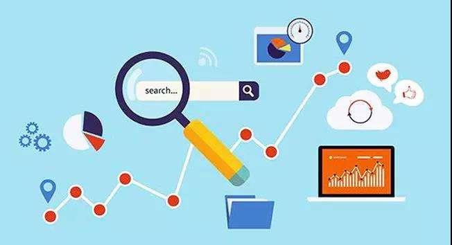 企业为什么一定做网络营销推广?看完你就明白了!
