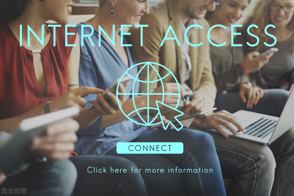 长沙seo网络推广,助力企业在互联网时代脱颖而出!