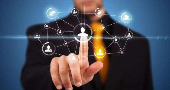 营销小程序开发哪家公司好?