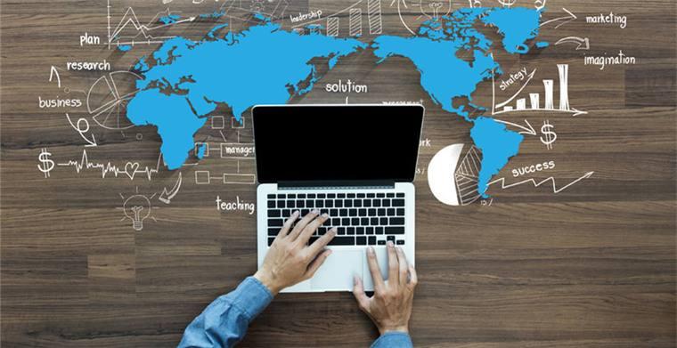 在长沙如何选到一家靠谱的网络营销推广公司?
