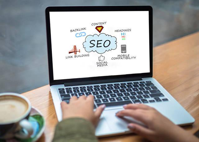 如何做好网站搜索引擎优化,这几点很重要!