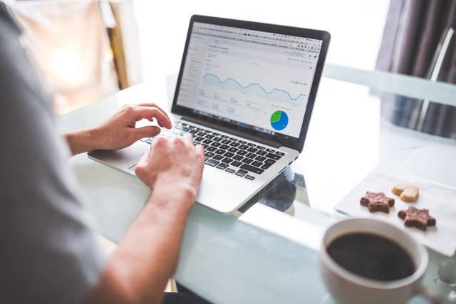 长沙网络营销外包教你如何提高网站流量