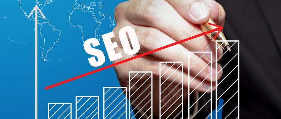 SEO关键词优化怎么提高网站百度权重,你知道吗?