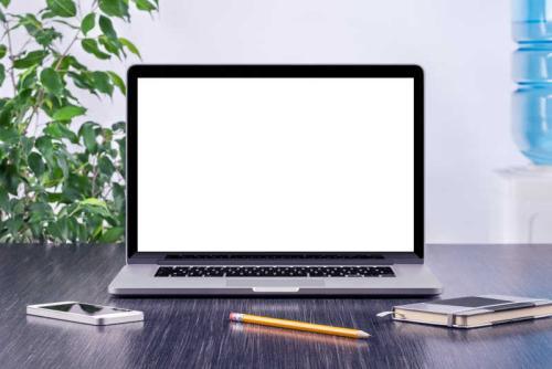 长沙网站建设公司:网站建设可以依据哪些标准