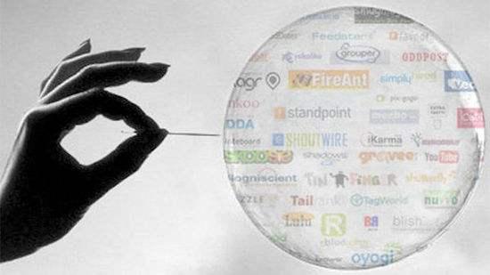 湖南网站建设推广公司:为什么企业需要建设品牌网站