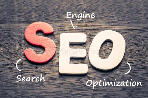 长沙专业SEO优化公司:有哪些SEO技巧可以来优化网站