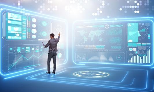 长沙官网设计如何提升用户体验与转化