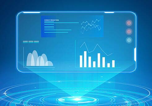 企业官网建设怎么做好规划工作