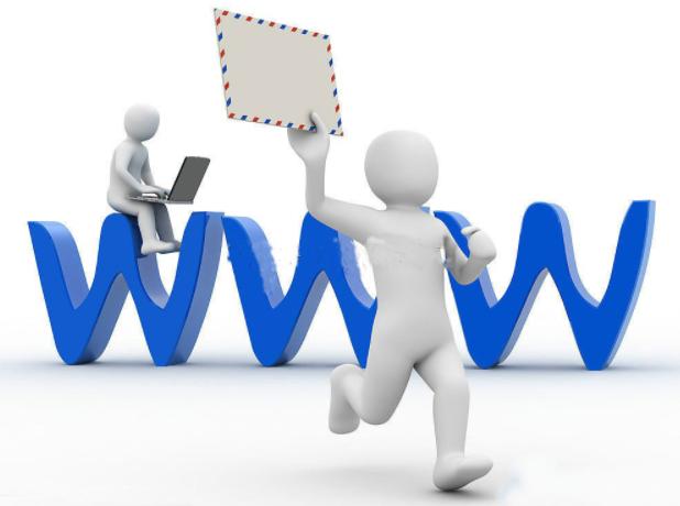 外贸网站建设:如何搭建一个高端的外贸网站?