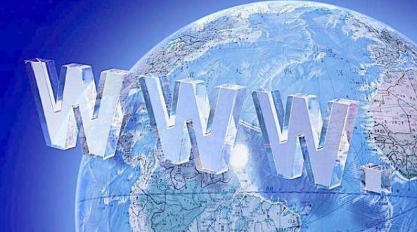 长沙高端网站建设:高端网站的建设有哪些不同?