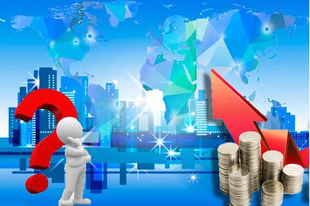 百度竞价优化:百度竞价是怎么优化账户的?