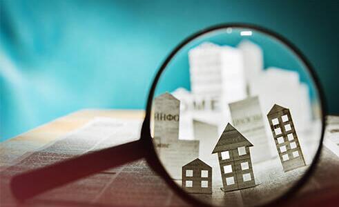 长沙网站建设:该如何选择网站建设公司呢?