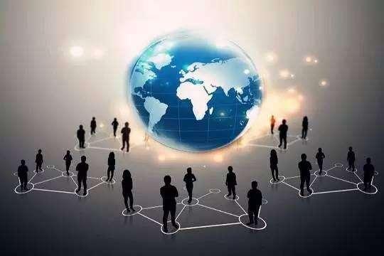 长沙网站建设:企业要进行网站建设的六大注意事项