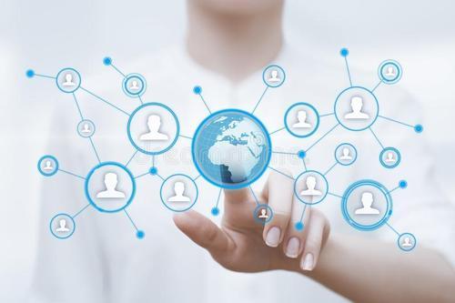 长沙网络营销方案,教你如何形成良好的网络口碑