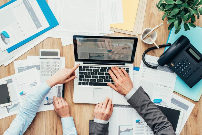 长沙网站优化:做网站优化需要知道什么?