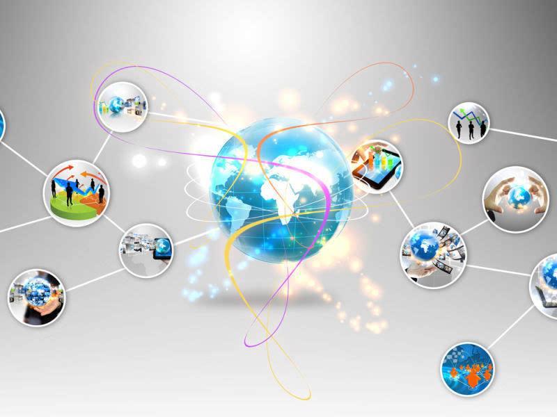 实体行业该如何做好关键词优化?
