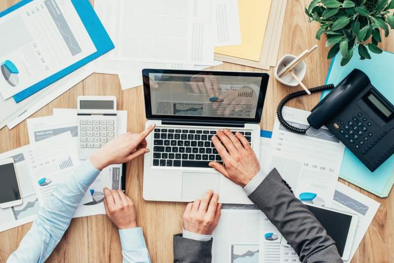 企业网站优化如何筛选关键词?